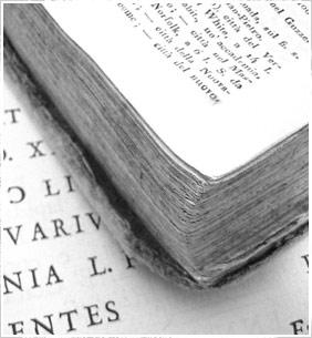 ¿Cómo escribir un libro?