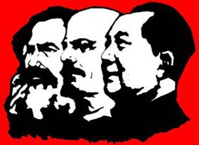 La verdad sobre el marxismo