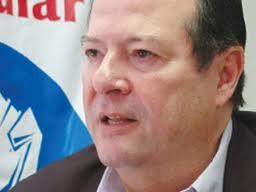 El Zulia se levanta para que Venezuela no se pierda