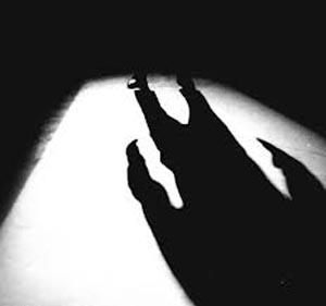 20130404135237-sombra.jpg