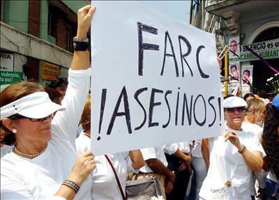 20130421135648-asesinos.jpg