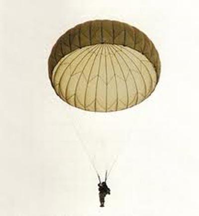 20130608233312-paracaida2.jpg