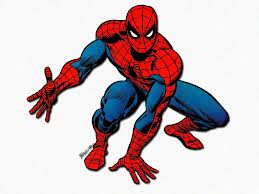 20140110052157-spiderman.png
