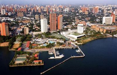 ¡Pobre Maracaibo!