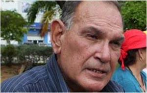 PDVSA maltrata a sus jubilados